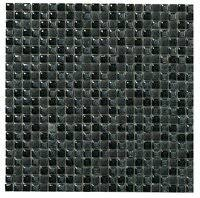 «<b>Мозаика</b> Mosaico Stock <b>Dune</b> Orion 185924 300x300 мм ...