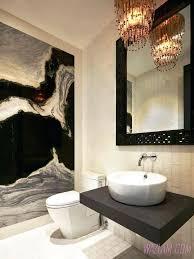 modern lighting bathroom. Modern Bathroom Vanity Lighting Light Stores Near Me Two