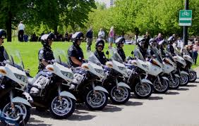Portland Police Bureau Wikiwand