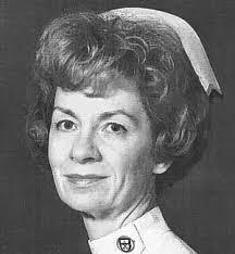 Jean Woodard Obituary (2018) - St. Louis, MO - St. Louis Post-Dispatch