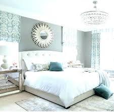 Relaxing bedroom ideas Colors Estlandssvenskarnainfo Polaritickethubclubwpcontentuploads201808re
