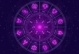 Prokerala Kundali Birth Chart Horoscope Today December 12 Thursday Daily Astrology