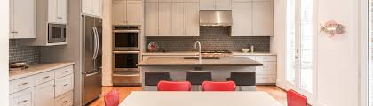 Kitchen Remodeling Houston Tx Creative Simple Decorating