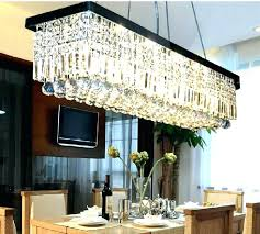 low ceiling chandelier for light kit high modern chandeliers india