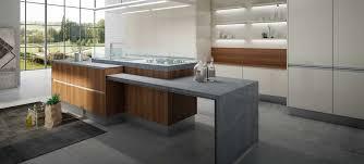 Cocinas Com Cocinas Y Muebles De Cocina De Calidad Al Mejor Precio Muebles De Cocina En Jaen Y Provincia