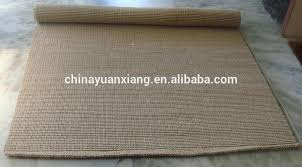 long bath mat collection in jute hand loom sauna room extra large canada long bath mat