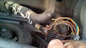 wrg 8765 2001 dodge grand caravan fuse box 98 dodge grand caravan fuse box diagram dodge auto 2000 dodge caravan starter wiring diagram 2001