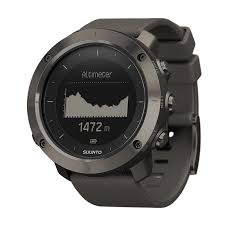 best military watches for men top 6 toughest watches in 2017 tbwb the use of a barometric altimeter is an invaluable tool to hikers and climbers as it aids them in verifying their location the use of a topographic