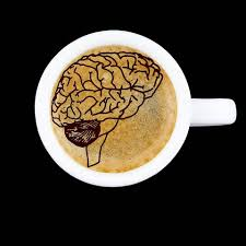 Simply add to your coffee or favorite beverage for a clean, safe neuro boost. Pourfection Nootropic Coffee Creamer Photos Facebook