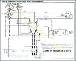 ac unit wiring diagram all kind of wiring diagrams \u2022 hvac package unit wiring diagram ac condensing unit wiring diagram circuit diagram symbols u2022 rh blogospheree com window ac unit wiring