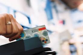 How Can I Charge Someones Credit Card Who Is Liable For Credit Card Fraud