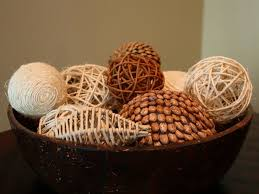 Decorative Balls For Bowls Australia Diy Decorative Balls For Bowls Home Design Ideas 2