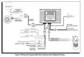 msd 6a wiring diagram msd 6al installation \u2022 sharedw org Msd 6al Wiring To Mallory Msd 6al Wiring To Mallory #9 msd 6al wiring to mallory distributor