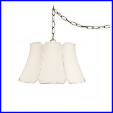 hanging lamp hanging lamp with chain best marvelous hanging swag plug in chandelier home depot pic