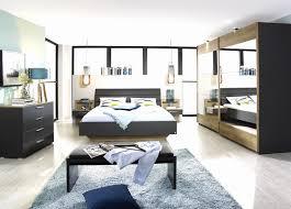 Wandgestaltung Schlafzimmer Selber Machen Luxus Bluehende Ideen Bett