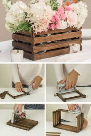 Small Picture Best 20 Wedding crafts ideas on Pinterest Diy wedding