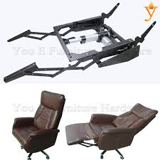 office recliner chair. Furniture Hardware Multifunctional Chair Mechanism Electric New Style Office Base Leisure Recliner