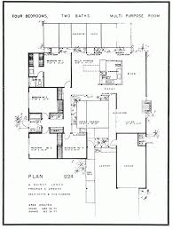 Great-Traditional-Japanese-House-Floor-Master-Plan-775x1024 ...