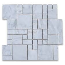 medium size of versailles pattern tile grout spacing 3 tile patterns wall tile patterns how to