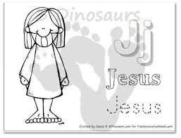 Small Picture Free Instant Download Easter Resurrection Coloring Pages Free