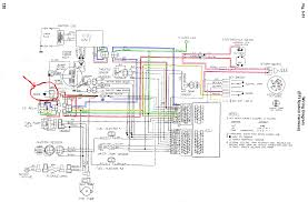 mercury ignition switch wiring diagram wirdig