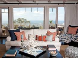 coastal living room design. Awesome Coastal Living Room Design Idea Beach Style Decorating Ideas Rooms Lakefront Plans Theme Decor Themed Wall House Floor Stilts Pictures One Story