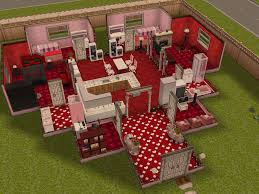 images about sims freeplay