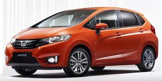 new car launches june 2015Honda Cars India all set to launch new Jazz in June 2015