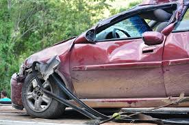 what does cat c car insurance write off mean