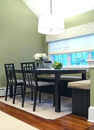 nook lighting. Nook Lighting Kitchen A Clean And Simple Can Add Significant Amount