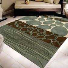 cool rugs for guys 5 gallery unique area rugs guy harvey rugs