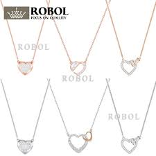 <b>Eternal wedding Women Gift</b> word 925 Sterling silver real The ...