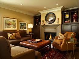 den furniture arrangements. Arrangement Room Furniture Placement App Gopellingnetrhgopellingnet Pinterest Small Ideas Rhbhagus Den Living Arrangements
