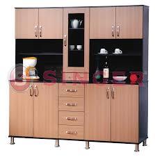 Kitchen Cabinets Mobile Al Mobile Kitchen Cabinets
