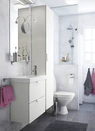 Ikea Bathroom Design Ideas Faun Design