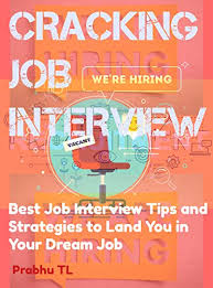 Cracking Job Interview Best Job Interview Tips And