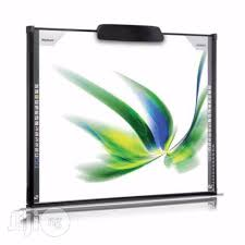 classroom whiteboard price. hitachi interactive whiteboard | stationery for sale in lagos classroom price o