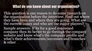 technical project manager interview questions technical project manager interview questions