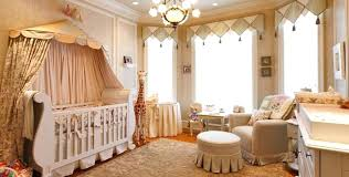elegant baby furniture.  Furniture Victorian Baby Furniture High End Nursery Decor With  Canopy Bed And Window Valances Throughout Elegant Baby Furniture