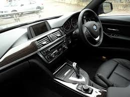 F30) Official F30 INTERIOR Photos Thread - Page 2