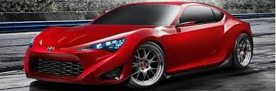 2018 scion cars.  cars 2017 scion frs front view and 2018 scion cars