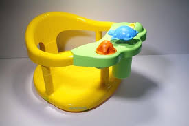 keter baby bath seat image of baby bathtub ring seat new in box