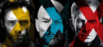 "x men days of future past stupiddope com the first official trailer for ""x men days of future past"" is here watch now"