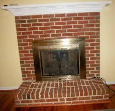 black fireplace doors pleasant hearth easton small glass fireplace doors