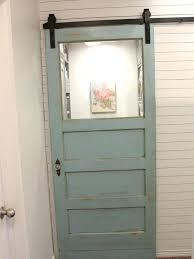 glass laundry room door full size of room door stickers together with laundry room doors also glass laundry room door