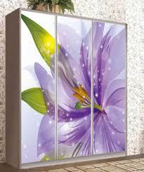 get ations custom glass sliding door stickers window cellophane window sticker glass door decals stickers