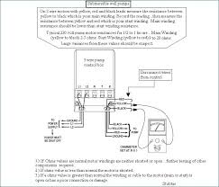 well pump wire well pump control box wiring diagram blueant pump franklin electric well pump control box wiring diagram well pump wire well pump control box wiring diagram blueant pump wireless earbuds