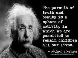 Truth Is Beauty Quote Best of Quotes About Beauty Of Truth 24 Quotes