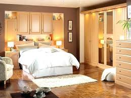 small bedroom furniture placement. Small Master Bedroom Furniture Layout Amazing Arrangement Ideas Best For . Placement U