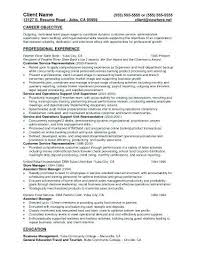 Resume For A Bank Teller Sample Bank Teller Resume Best Banker Resume Resume For Banking Job